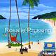 Rosalie Prussing SM PRINT: HANAUMA BAY HI #232