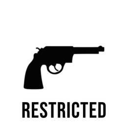 SERVICE CANADIAN FIREARMS SAFETY/PAL COURSE, RESTRICTED, NON-REFUNDABLE, APRIL 25 2021
