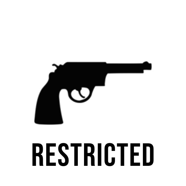 SERVICE CANADIAN FIREARMS SAFETY/PAL COURSE, RESTRICTED, NON REFUNDABLE, AUGUST 1 2021