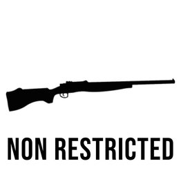 SERVICE CANADIAN FIREARMS SAFETY/PAL COURSE, NON-RESTRICTED, NON REFUNDABLE, AUGUST 7 2021
