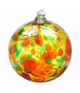 Glass Ball, 1.5 in