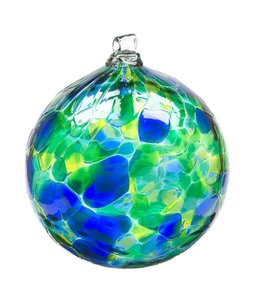 Glass Ball, 2 in