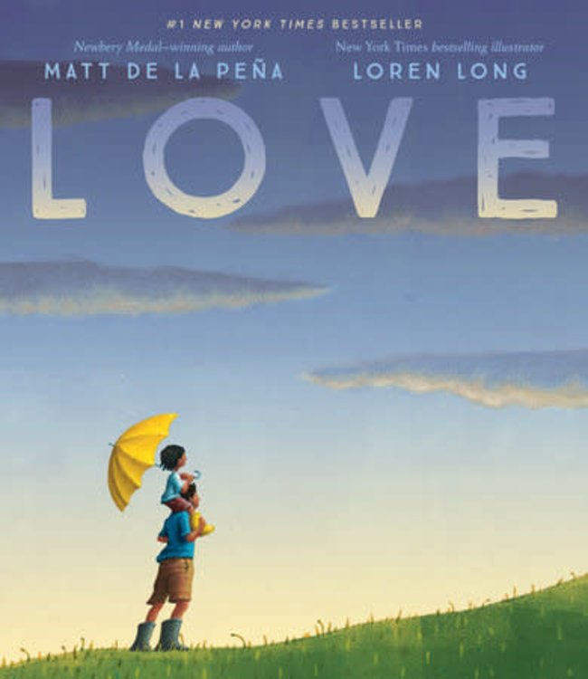 Book, Love
