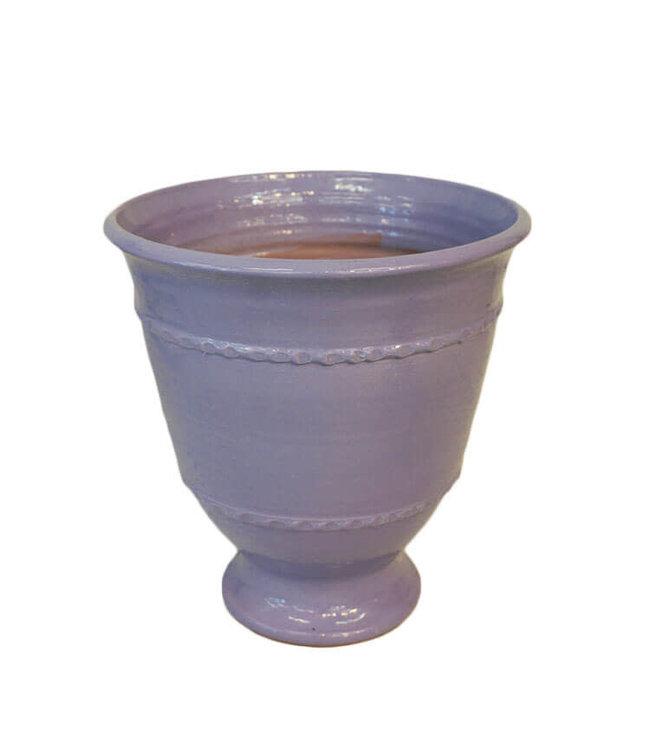 Pot, Foot Lavender 30cm