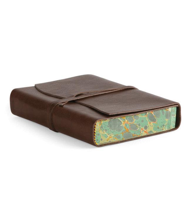 Journal, Roma Lussa Chocolate
