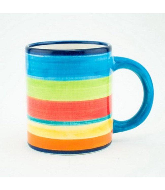 Mug, Fiesta Portugal