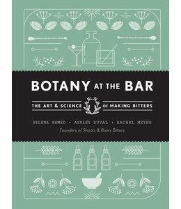 Botany at the Bar