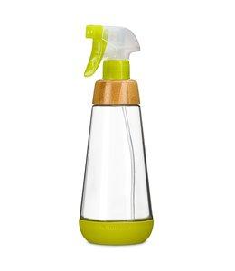 Spray Bottle, Glass 16oz