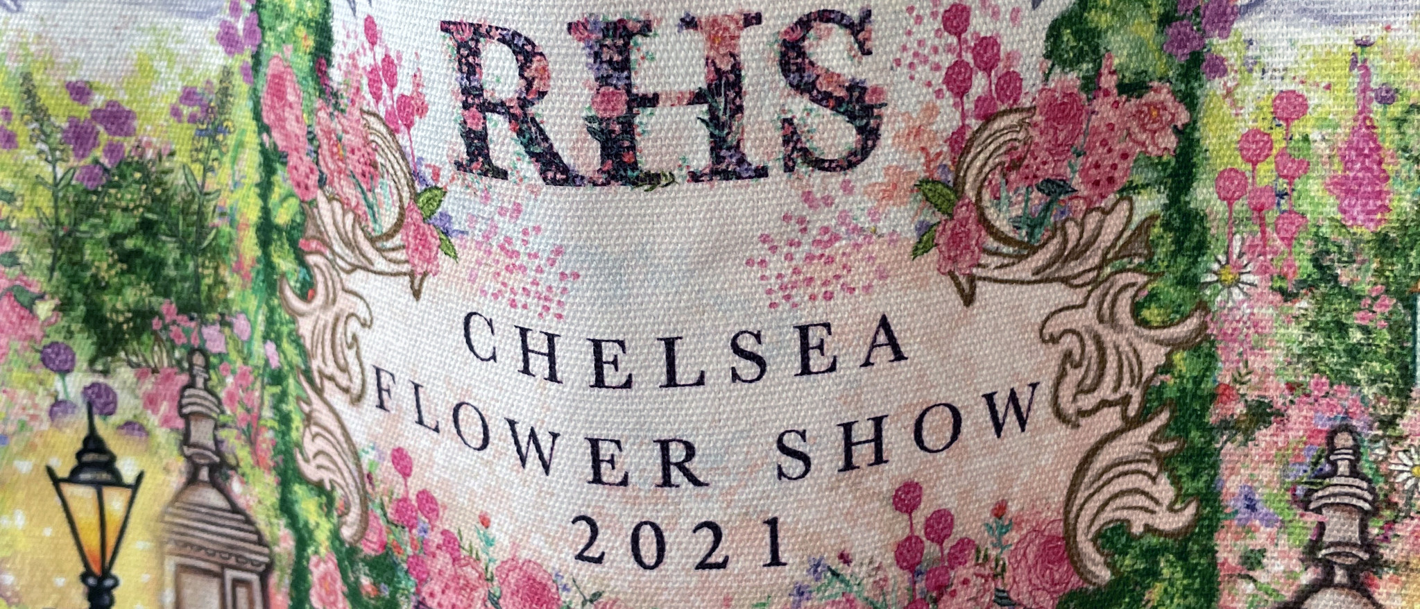 The Chelsea Cheer