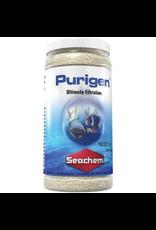 SEACHEM (P) SM PURIGEN 250ML
