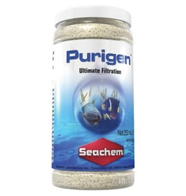 SEACHEM (P) SM PURIGEN 250ML