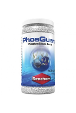 SEACHEM SM PHOS-GUARD 250ML