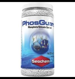 SEACHEM SM PHOS-GUARD 250ML