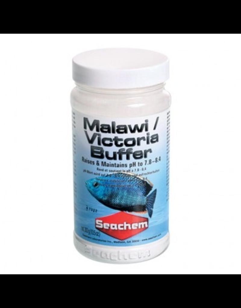 SEACHEM (P) SM MALAWI BUFFER 250GM