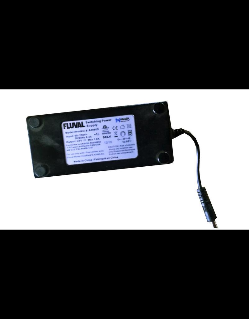 FLUVAL (D) Fluval LED Aqualife/Plant/Marine Driver, 46W