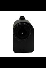 FLUVAL (W) Fluval C Power Filter / 30 Aqua Clear motor
