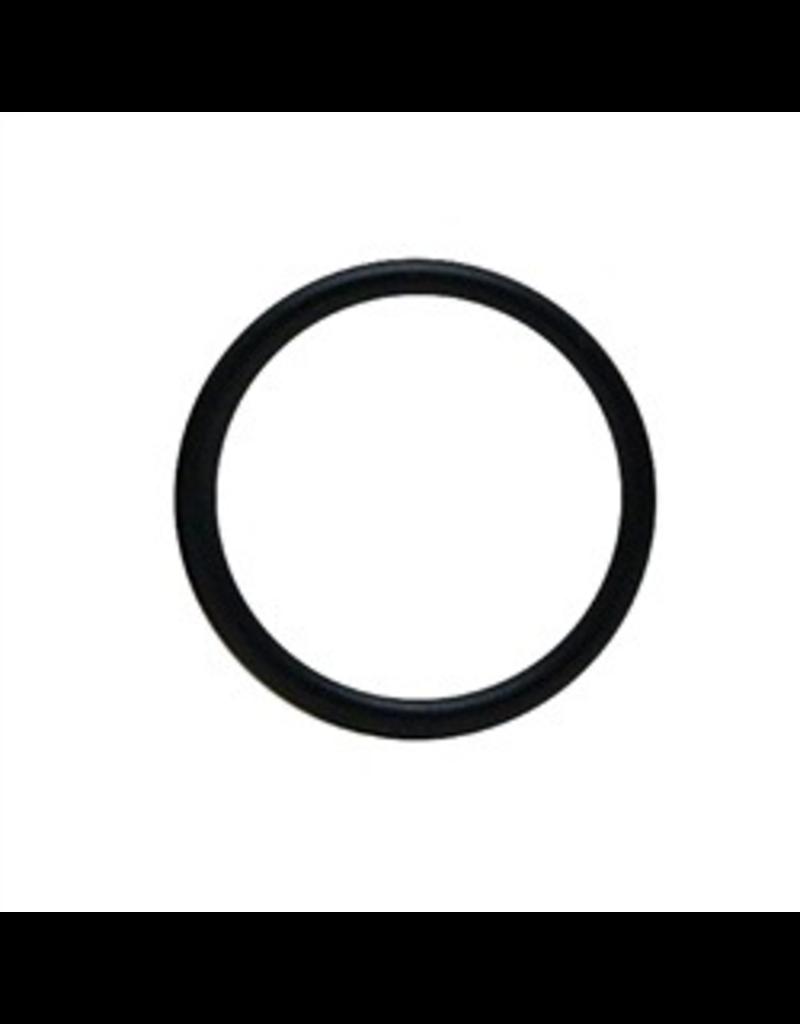 AQUACLEAR (W) AquaClear 20/Mini Seal Ring , 3 pack