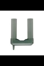 AQUACLEAR (W) AquaClear 20 / Mini Intake Stem