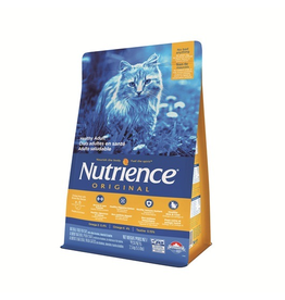 NUTRIENCE NT Original Adult 2.5kg
