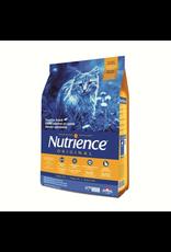 NUTRIENCE NT Original Adult 5kg