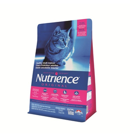 NUTRIENCE NT Original Indoor 2.5kg