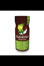 NUTRIENCE Nutrience Kitten Milk Replacer - 340 g