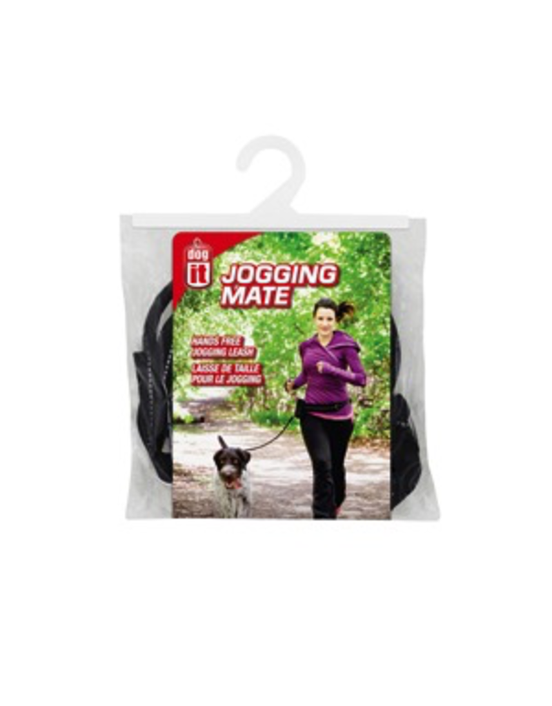DOG IT (W) Dogit Jogging Mate