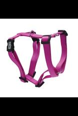 DOG IT (D) Dogit Adjustable Dog Harness, Purple, Medium (LW)