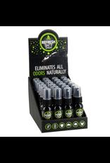 (D) RefreshSht Natural Odor Eliminator - 1 fl oz