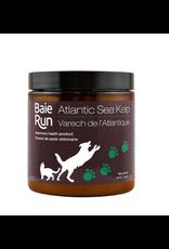BAIE RUN (W) Baie Run Atlantic Sea Kelp 250g