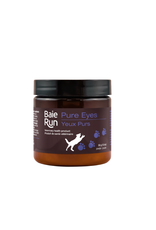BAIE RUN (W) Baie Run Pure Eyes 50g