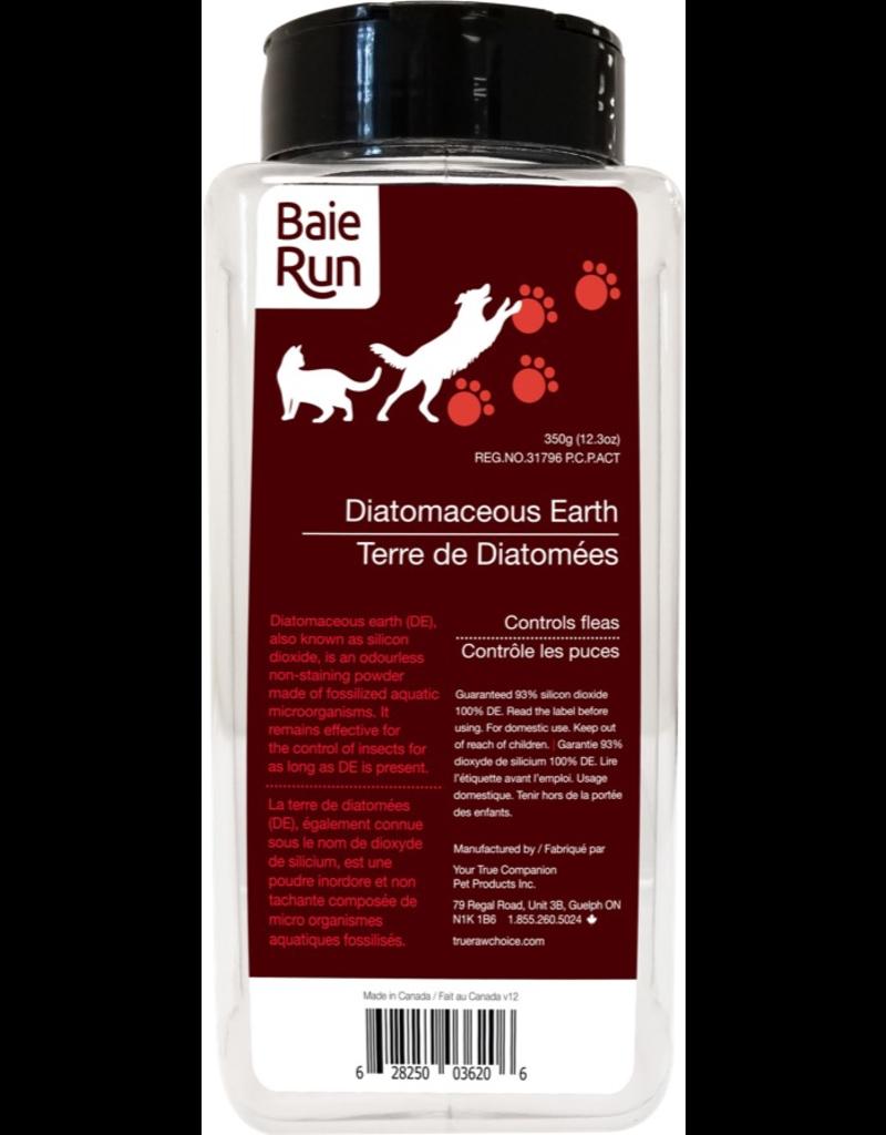 BAIE RUN Baie Run Diatomaceous Earth 600g