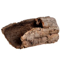 JURASSIC Cork Bark Tube - Small