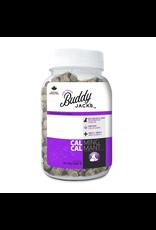 BUDDY JACK'S Buddy Jack's Functional Dog Treats - Calming - 12 oz