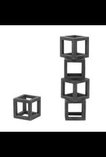 AQUAVITRO Aquavitro Shrimp Accessories - Cubes Set of 5 (Box)