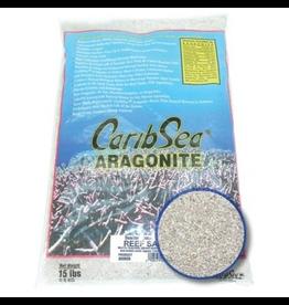 CARIBSEA CARIBSEA Seaflor Special Grade Reef Sand - 15 lb