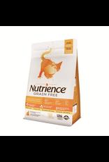 NUTRIENCE NT Gr. Free Tur/Chi/Sal 2.5kg