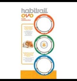 HABITRAIL Habitrail Ovo Lock-V