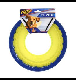 NERF Nerf 2-Tone TPR Flyer