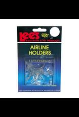 LEES (W) Lee's Airline Holders - 6 pk