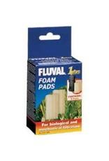 FLUVAL (D) Fluval 1 Plus Foam insert, CA & US-V