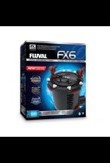 FLUVAL (P) Fluval FX6 Canister Filter