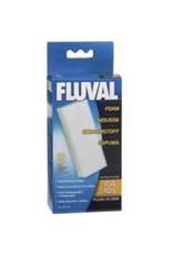 FLUVAL Fluval Foam Filter Block F/104-V