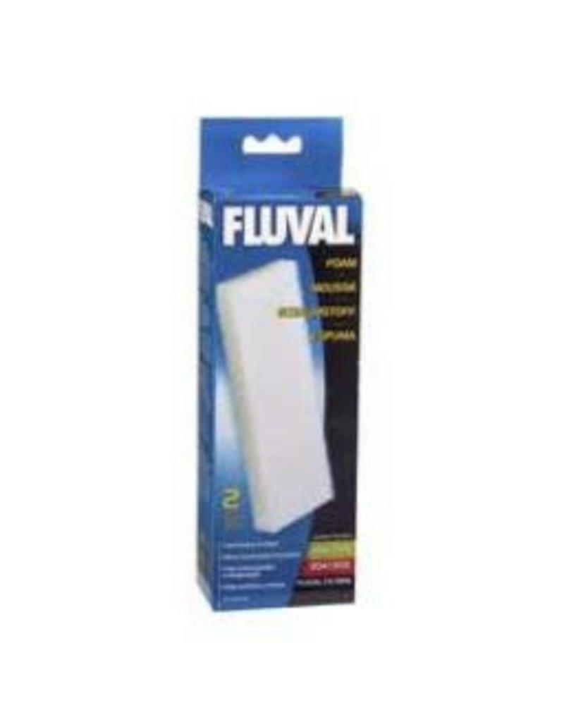 FLUVAL Fluval Foam Filter Block F/204/304-V