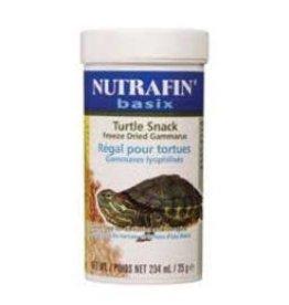 NUTRAFIN Nutrafin basix Turtle Snack - 25 g