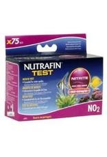 MARINA Nitrite 75 Tests-V