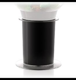 (D) BIO-ORB 105 STAND BLACK
