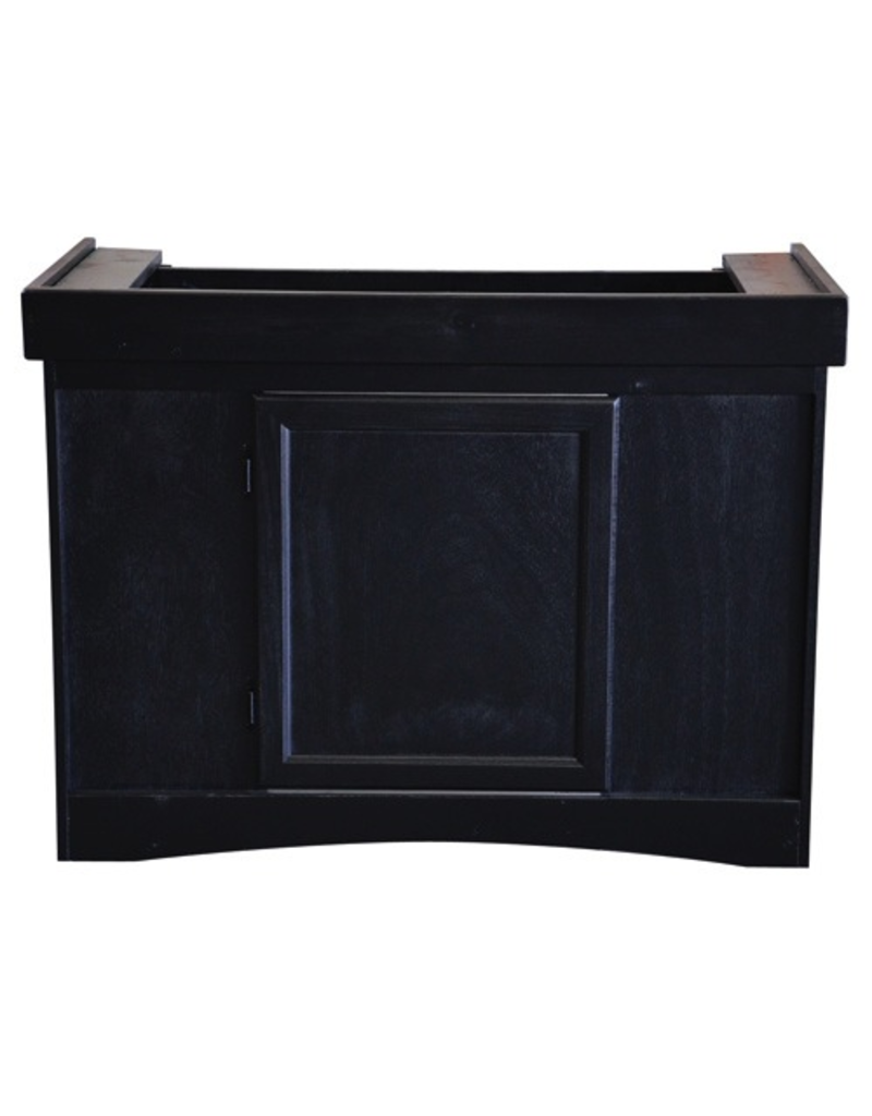 SEAPORA (W) SE MONARCH CABINET 36X18 BLACK