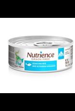 NUTRIENCE Nutrience Grain Free Ocean Fish Pâté - 156 g (5.5 oz)