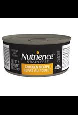 NUTRIENCE (D) Nutrience Subzero Wet Food for Cats - Chicken Recipe